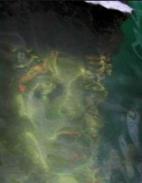 notizie, notizie assurde, notizie curiose, notizie pazze, paranormale, spettri, fantasmi, spiriti, pearl harbor