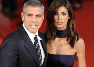 canalisclooney